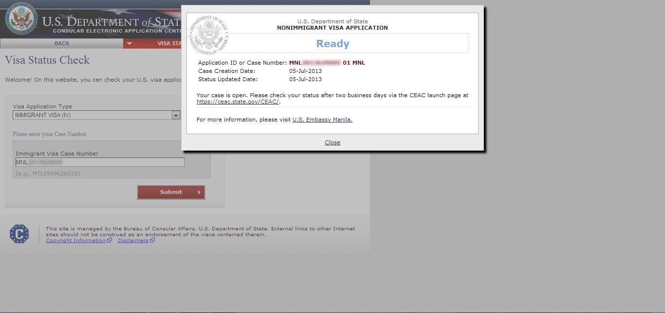 2bdbaec464807c70c98e4ec1924dfd0b - Check Status Of My Us Visa Application