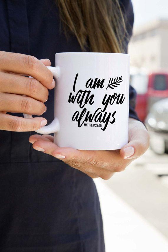 Bible verse mugs religious mugs scripture coffee mugs easter bible verse mugs religious mugs scripture coffee mugs easter gifts easter mugs negle Gallery