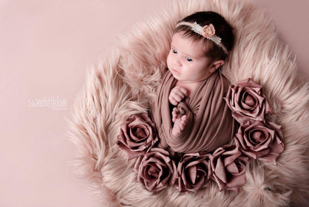 Wunderschone Bilder Von Deinem Baby Galerie Baby Galerie Wunderschone Bilder Neugeborenen Fotos