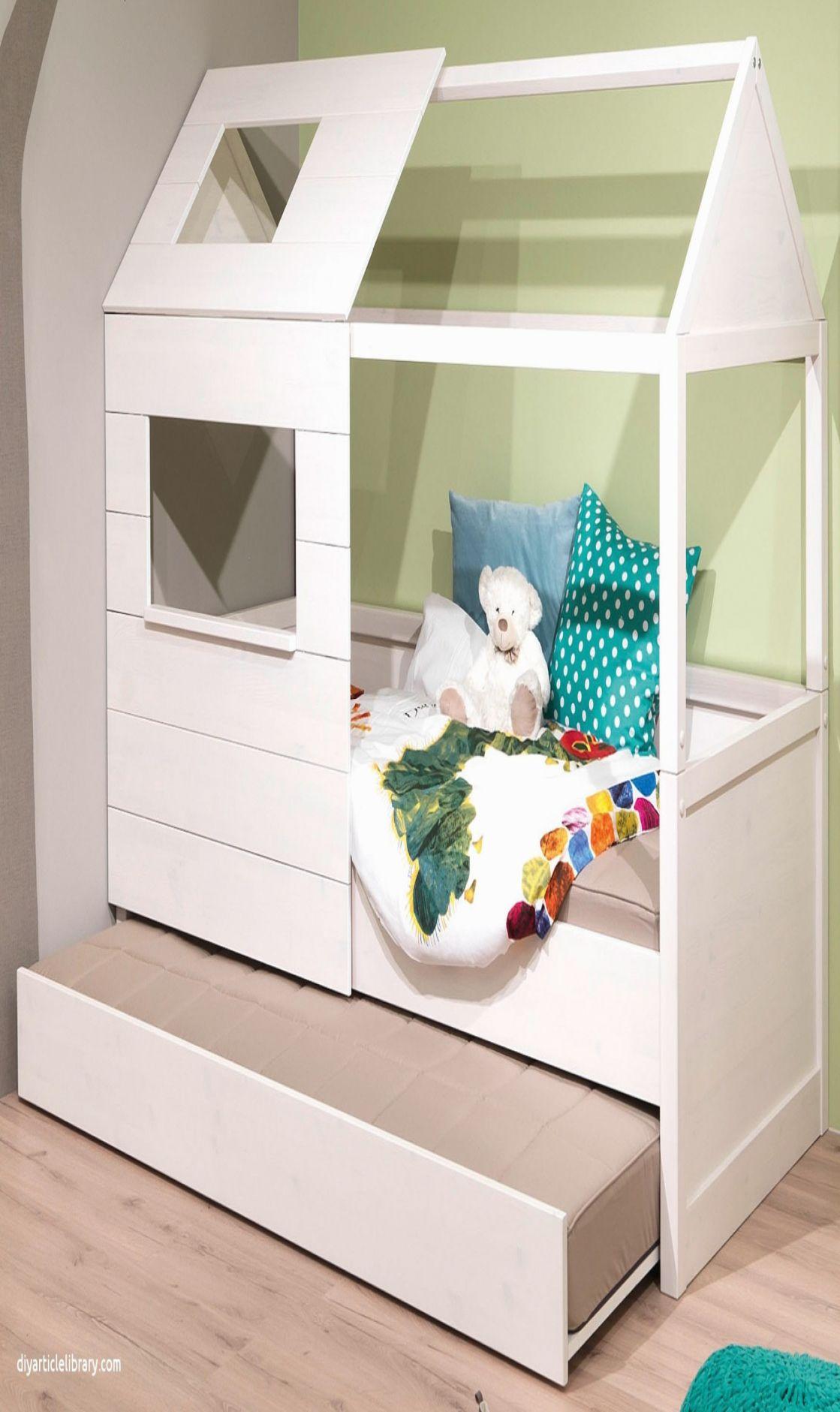 Ikea Hochbett Mit Schreibtisch Und Schrank 2021