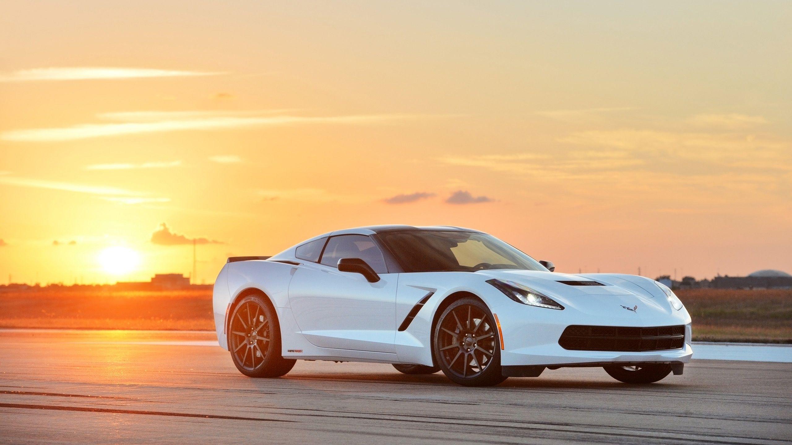 2015 Chevrolet Corvette Stingray | A little about me. | Pinterest ...