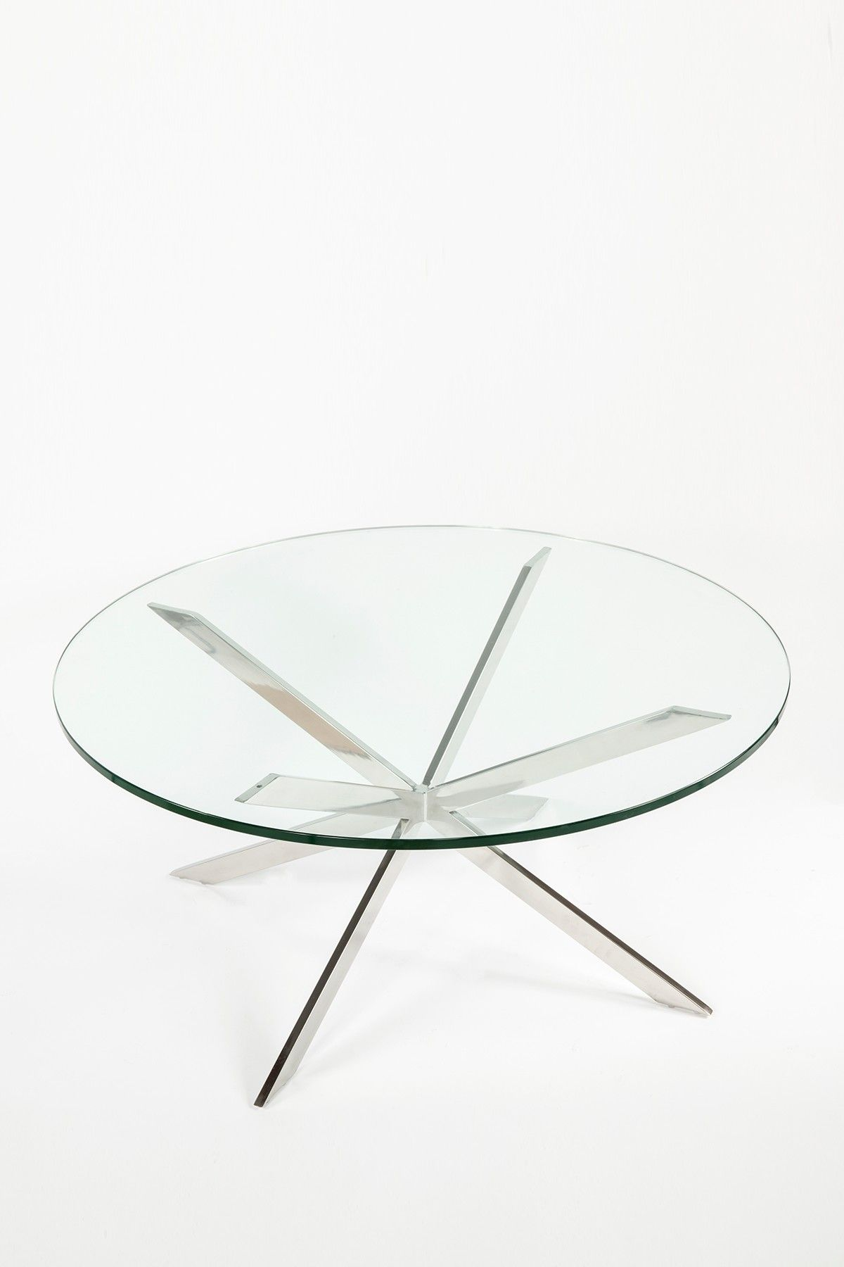 The Sputnik Cocktail Table by Control Brand on @HauteLook
