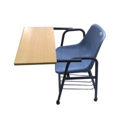 Great Writing Pad Chairs