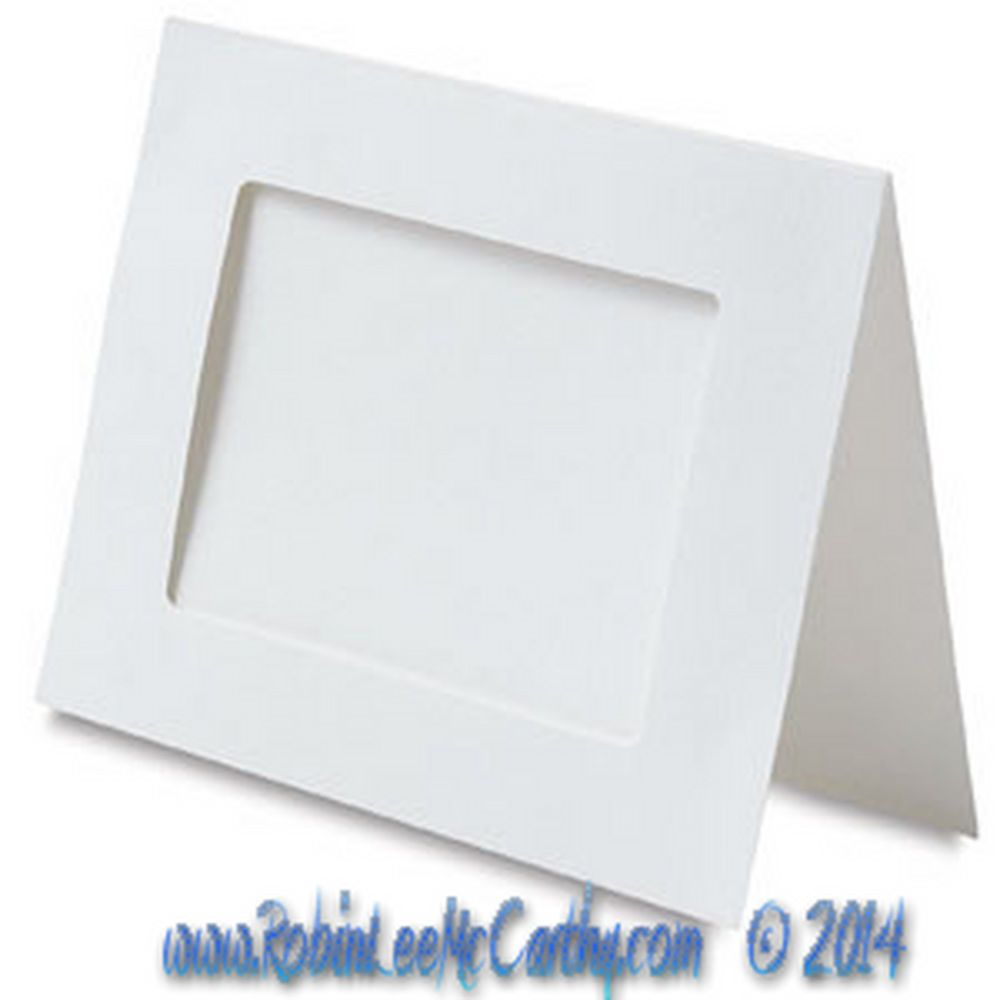 40 greeting card stock photo insert scrapbooking white crafts 40 greeting card stock photo insert scrapbooking white m4hsunfo