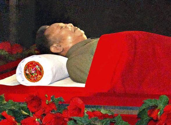 Lenin Body   Vladimir ...