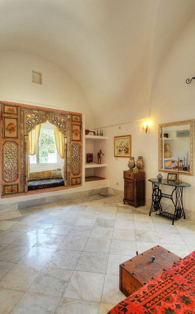 Pin By Dar El Lamma Tunisia On Dar El Lamma Eurostyle Decor Home Decor