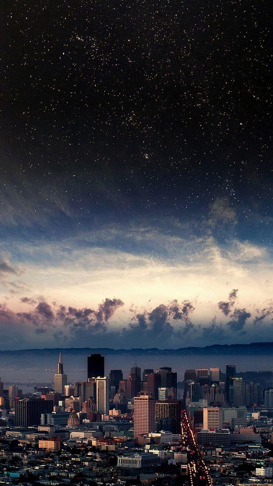 Pin By Bugu On Wallpaper View Wallpaper City Wallpaper Sky Aesthetic