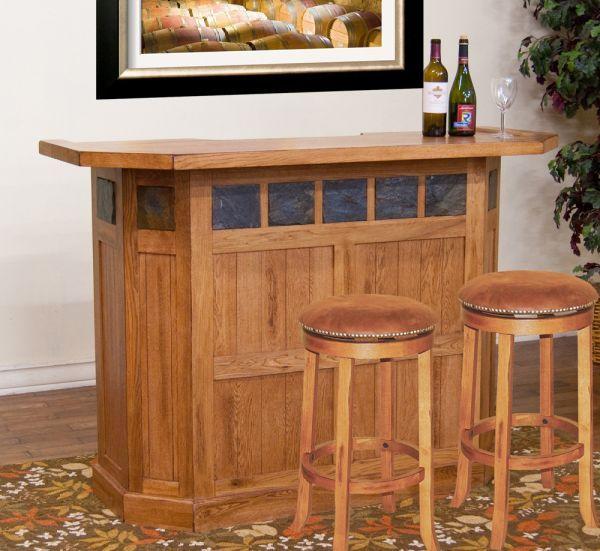 Sedona Rustic Bar 699 99 Available
