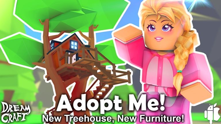 2bdbfdd9c83cad33d77ca37218ef9b41 - How To Get The Money Tree In Adopt Me