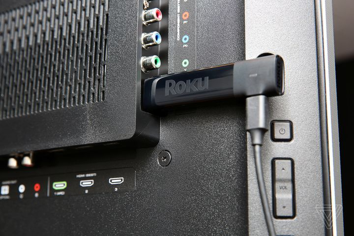 Cord Cutter's Guide hardware, software, and services