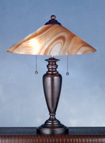 Special Offers - Meyda Lighting 72848 23.5H Cognac Swirl Table Lamp - In stock & Free Shipping. You can save more money! Check It (September 01 2016 at 08:53PM) >> http://tablelampusa.net/meyda-lighting-72848-23-5h-cognac-swirl-table-lamp/