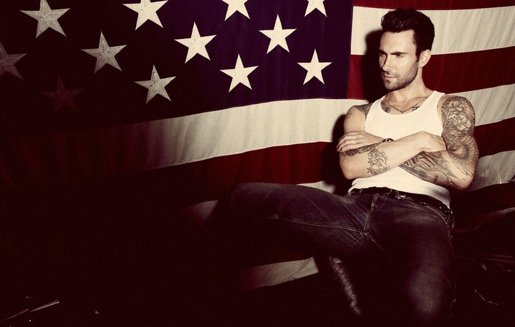 adam levine hd wallpapers hd wallpapers fit mama i m in love