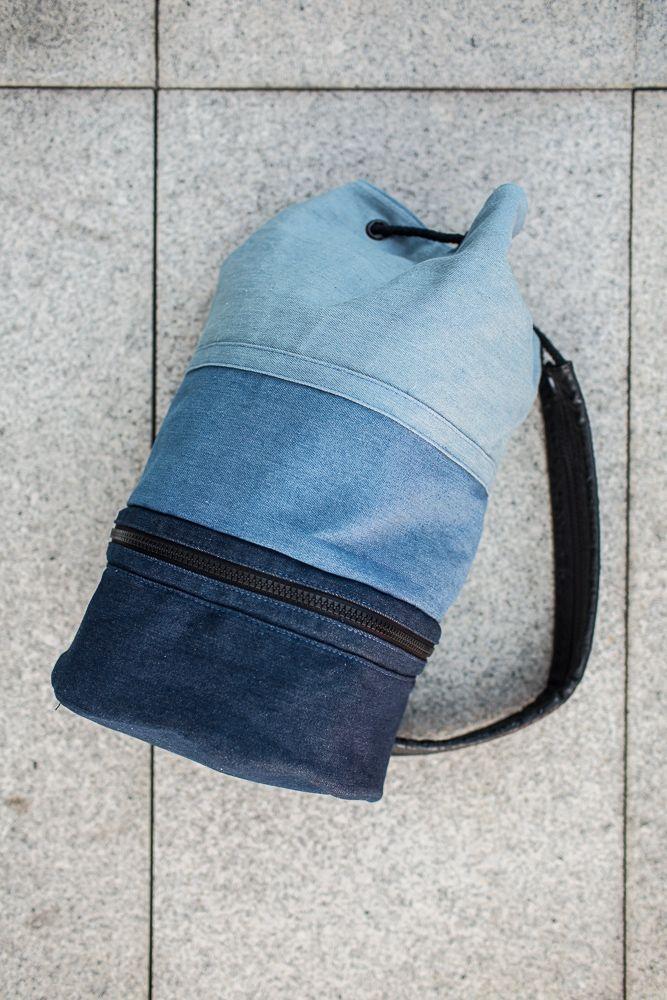 68981a3ccd1ac 6. Diverse (Pasaż +2) - torba na ramię
