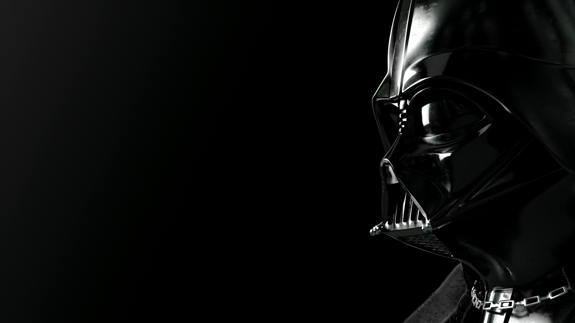 sith wallpaper 1080p
