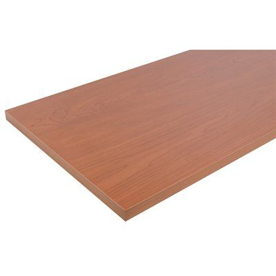 Rubbermaid Laminate Shelf Board Wood Shelves Wood Laminate Shelf Decor