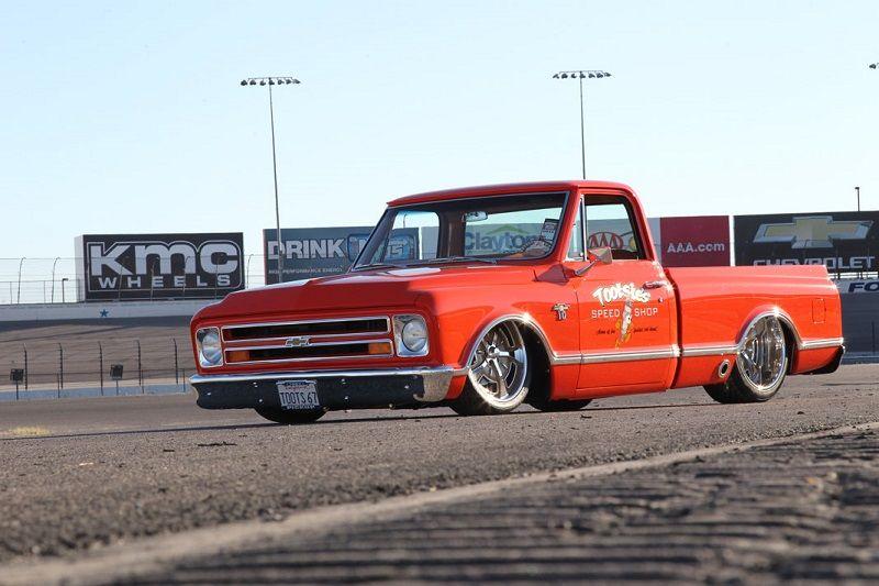 67 72 Chevy Truck Forum >> My Favorite On 67 72 Chevy Truck Forum 67 72chevytrucks 72 Chevy