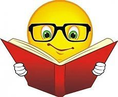 Английский язык | Смайлики, Книги и Английский язык