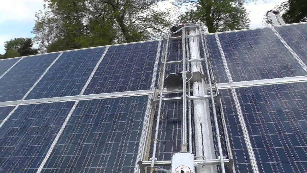 Uses of Solar Power in 2020 Solar panels, Solar