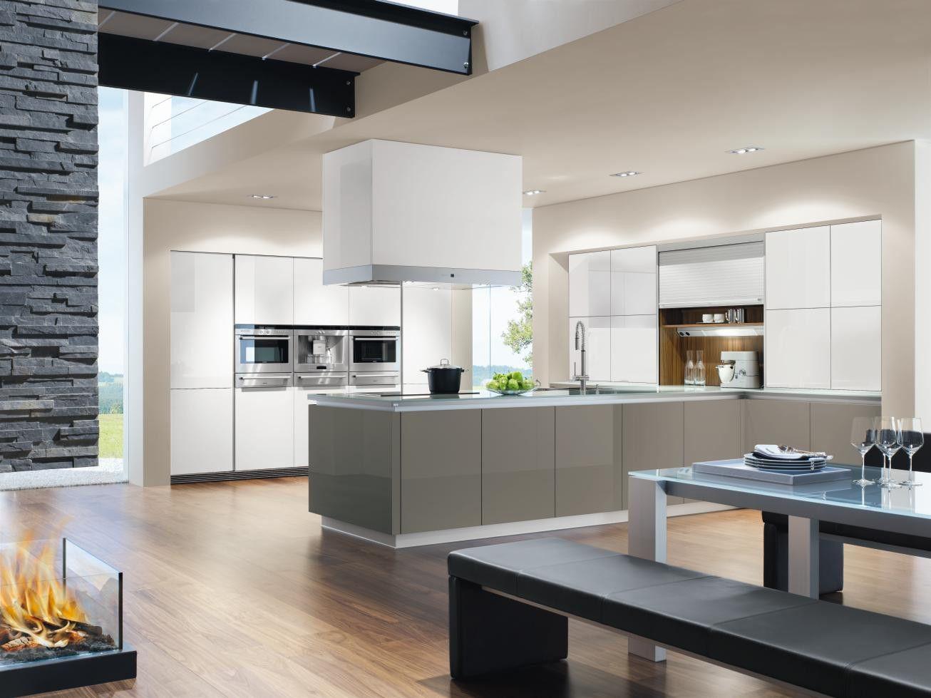 Ewe Küchen Unique Moderne Küchen Von Ewe Planungswelten