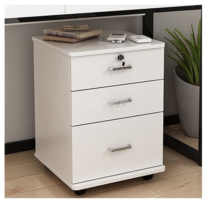 Wall Storage Units With Drawers