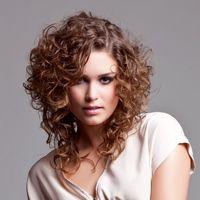 Résultats De Recherche Dimages Pour Coupe Cheveux Frisés