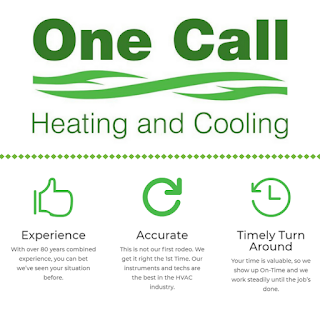 Searching For Hvac Newnan Ga For Your Next Construction Learn More About The Available Options By Visiting Https Www Onecallheat Hvac Hvac Control Newnan Ga
