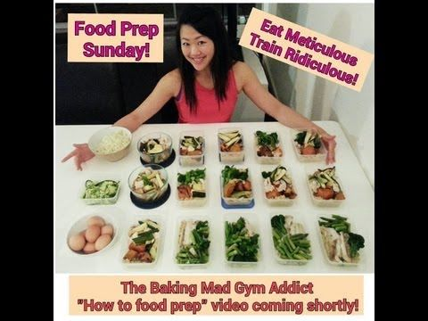 Foods To Eat During Advocare  Hour Challenge