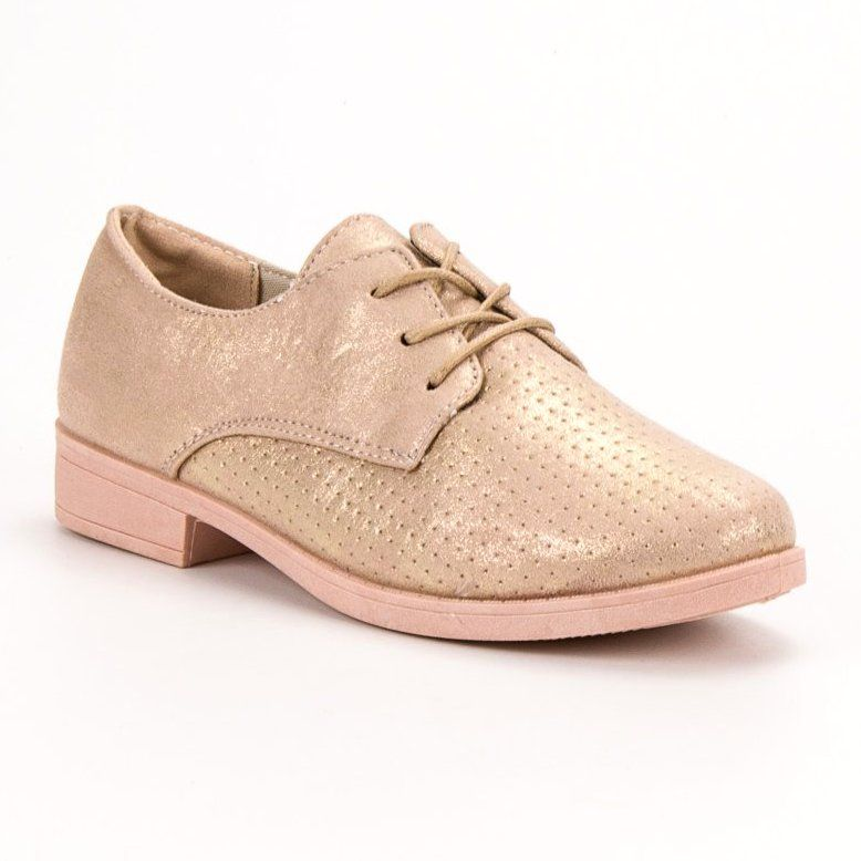 Polbuty Damskie Bless Bless Zolte Eleganckie Polbuty Damskie Dress Shoes Men Oxford Shoes Men Dress