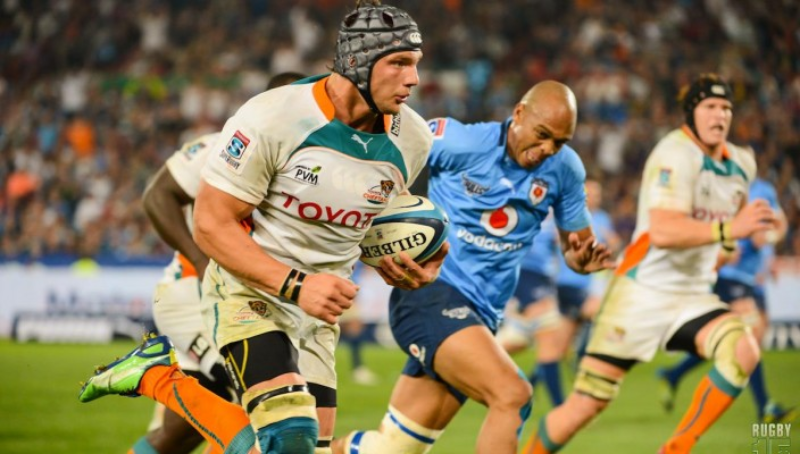 Pin By Justbet On Rugby Super Rugby Rugby Cheetahs