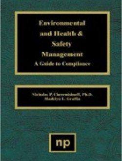 Environmental and Health and Safety Management A Guide to