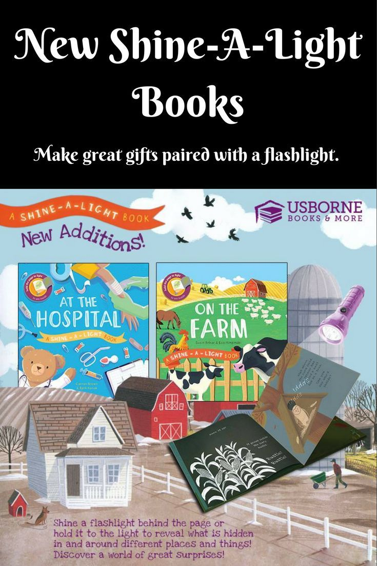 Usborne Shine A Light Books Glamorous I Love The Shinealight Book Series From Usborne Books & More They Inspiration