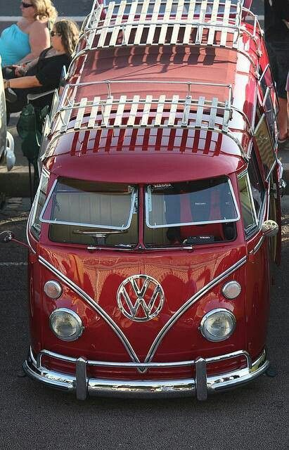 stunning split screen bus veedubs pinterest voitures combi ww et fil lectrique. Black Bedroom Furniture Sets. Home Design Ideas