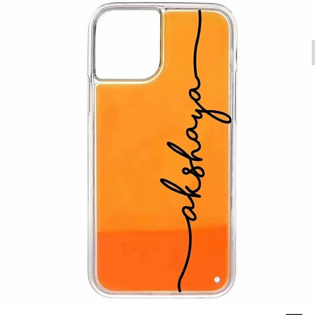 Customized mobile cases!! . . .  #mobilecases #phonecase #buyphonecaseonline #instagram #instahub #instagood #instamood #instadaily #priyankachopra #deepikapadukone #kareenakapoorkhan #aliabhat #beautiful #mumbai #chennai #delhi #kimkardashian #kimkardashianwest #kyliejenner #kendalljenner #khloekardashian #kourtneykardashian #india #igers #igdaily #instagramhub #instalife #picoftheday #like4likeb