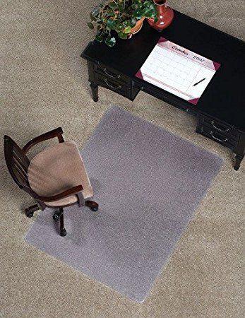 Best Chair Mat For High Pile Carpet Chair Mats Beveled Edge Cool Chairs Chair mats for high pile carpet