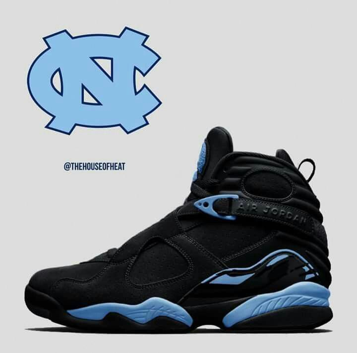 8b193bebd3198c  basketballshoes Running Shoes Nike