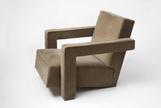 Vintage Meubels Utrecht : Leunstoel centraal museum utrecht furniture pinterest