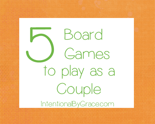 15 Games to Play as a Couple Games to play, Anniversary