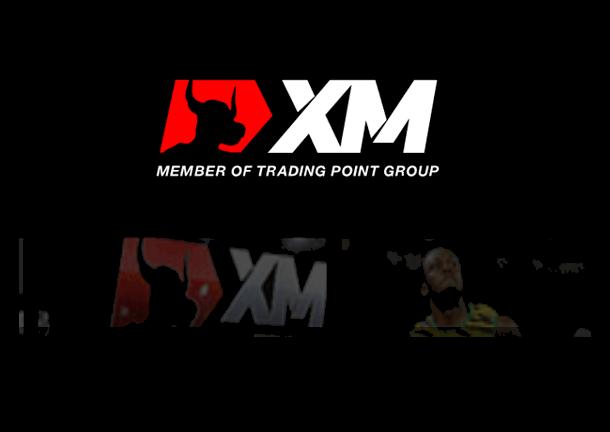 تقييم شركة Xm هل شركة اكس ام نصابة Movie Posters Movies Forex
