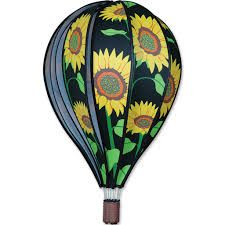 Explore Garden Spinners, Wind Spinners, And More!