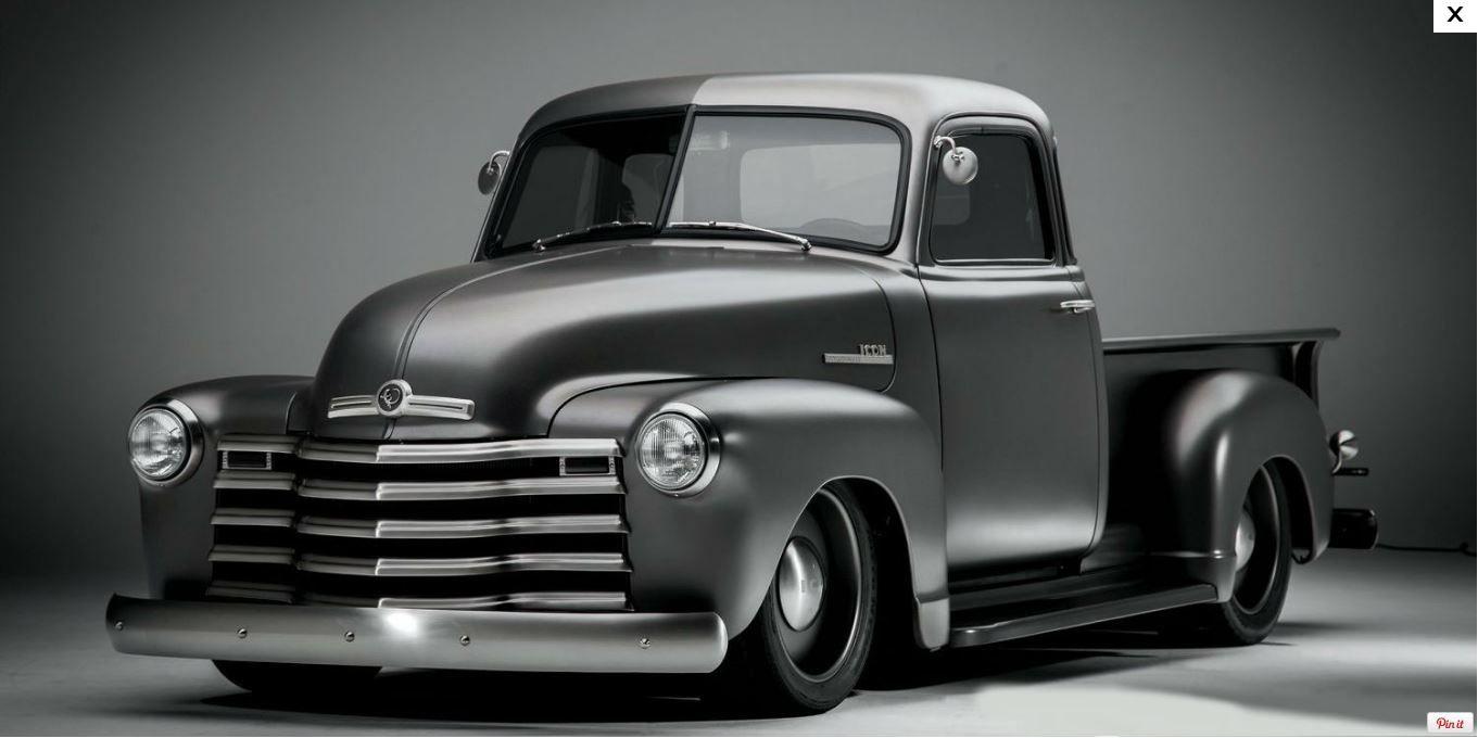 Custom Chevy Trucks Wallpaper. Fabulous Chevrolet Diesel Truck ...