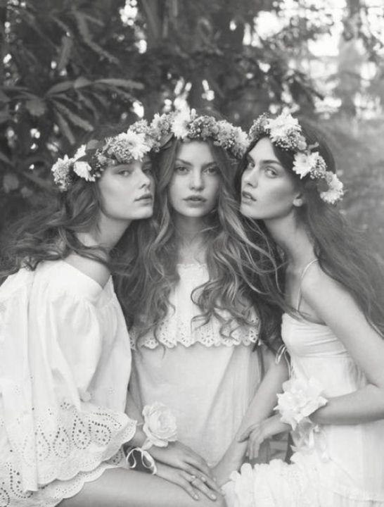 Etherial || bridesmaids #BulgariResortBaliEscape #TheLANEweddings