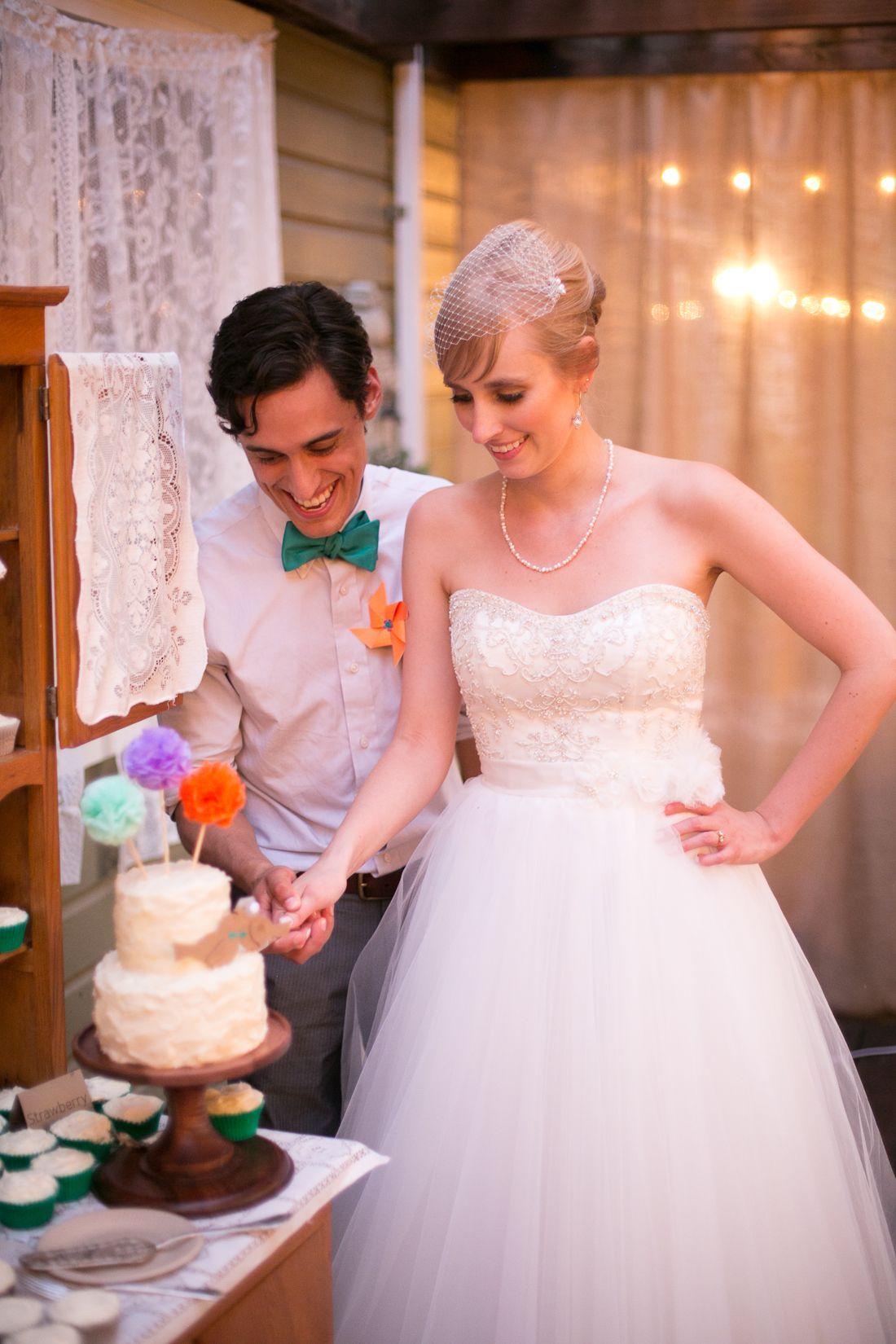 Diy Backyard Bbq Wedding Reception Backyard Bbq Wedding Backyard Bbq Wedding Reception Bbq Wedding