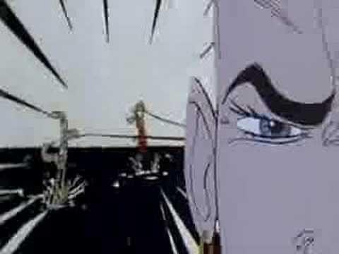 Tank Girl Movie Animated Ending Tank Girl Movie Tank Girl Girl Movies