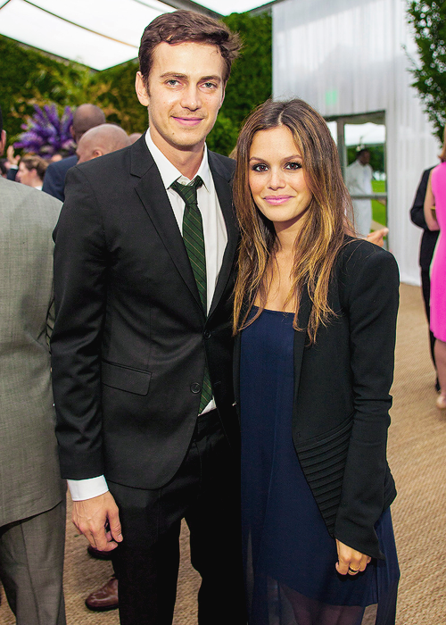 Rachel Bilson Is Breastfeeding Her 13 Month-Old – And ...