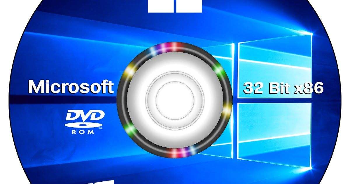 Windows 10 All In One 64 Bit Iso Free Download Download Windows 10 All In One 32 Bit Iso Free Download You Ca Windows 10 Windows 10 Download Computer Projects