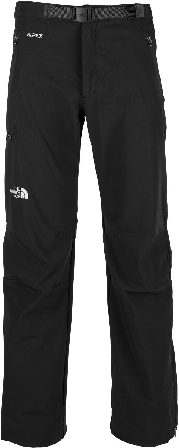 705b8213 The North Face Men's Apex Trekking Pant | Backpacking & Hiking Stuff ...