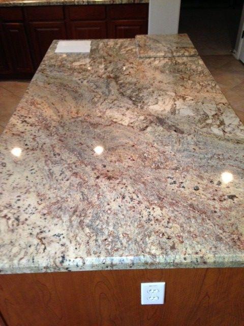 Backsplash help- to go w/Typhoon Bordeaux granite ... on Typhoon Bordeaux Granite Backsplash Ideas  id=53185