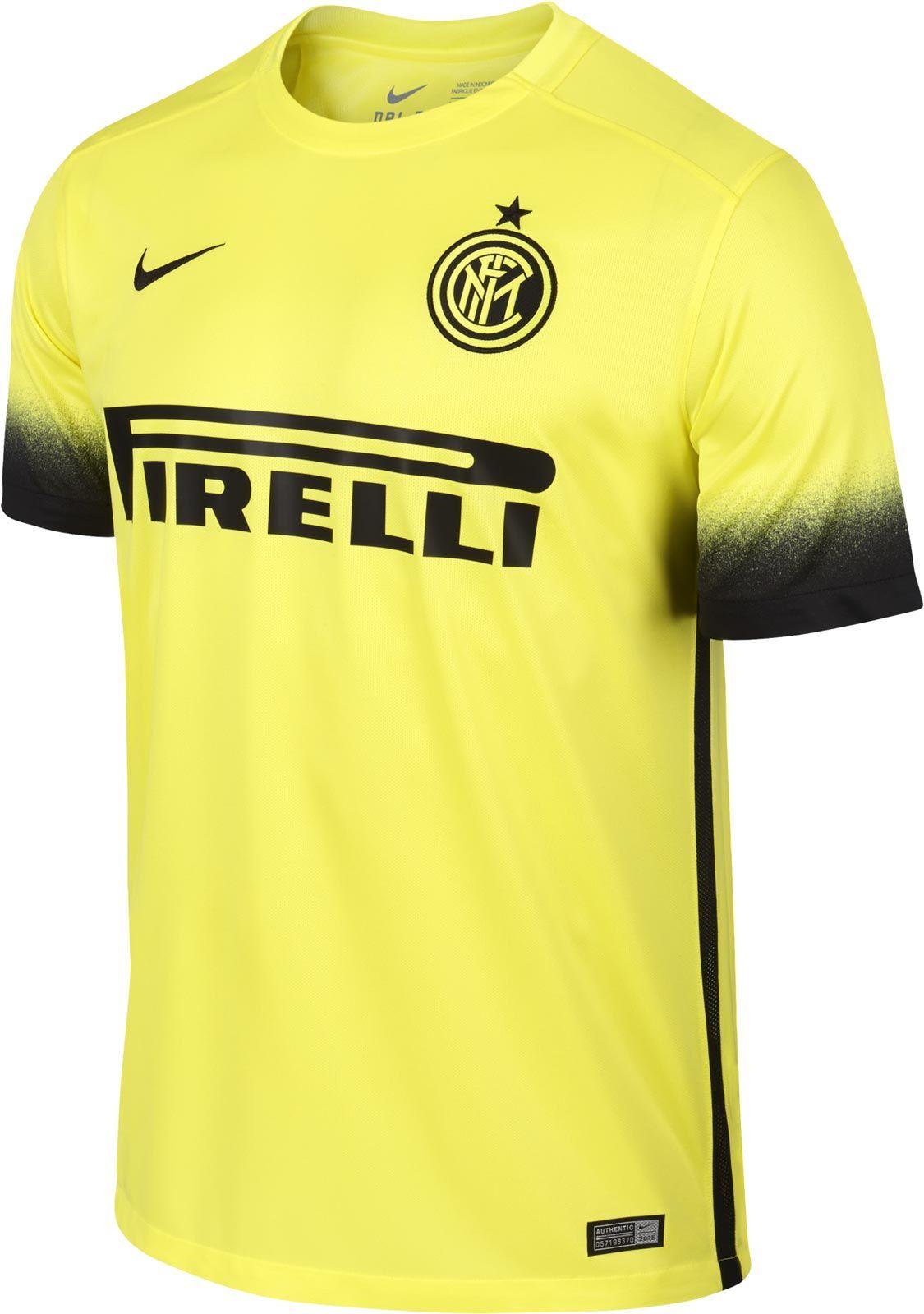fefdcd0fe098f Resultado de imagen para camiseta milan negra Camisetas De Fútbol