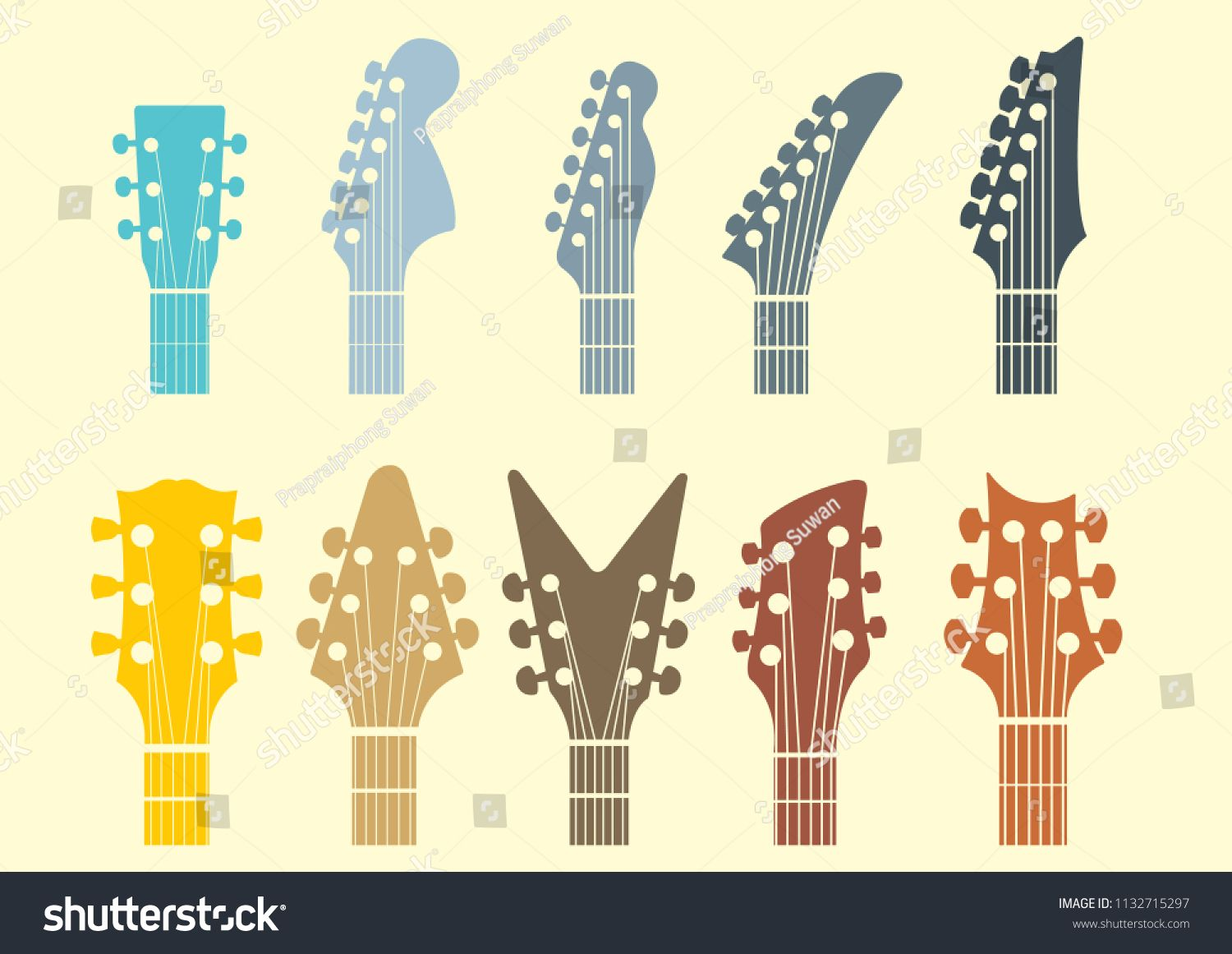 Pin By Eddy Yunga On Guitar Only Drawings Guitar Photos Guitar Building Acoustic Guitar