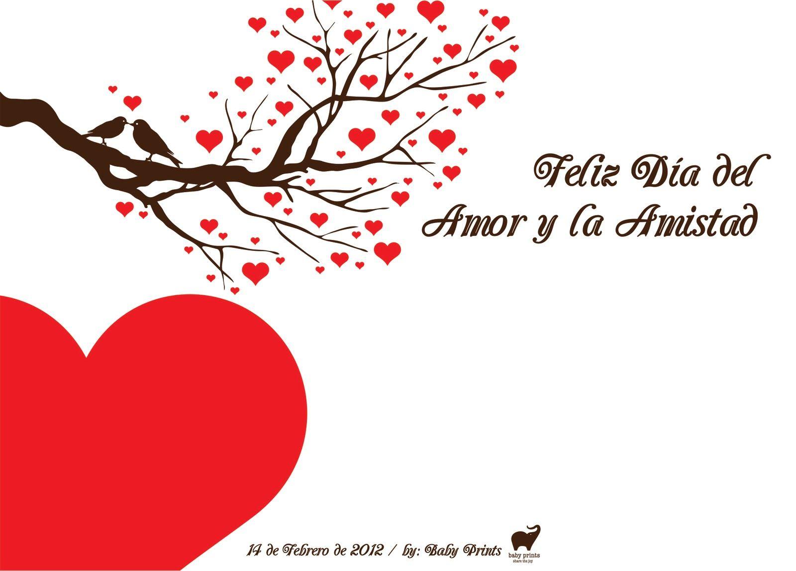 Tarjetas De Amor 14 Febrero En Hd Gratis 2 Hd Wallpapers Tarjetas De Amor Frases Bonitas De Amistad Tarjetas Creativas